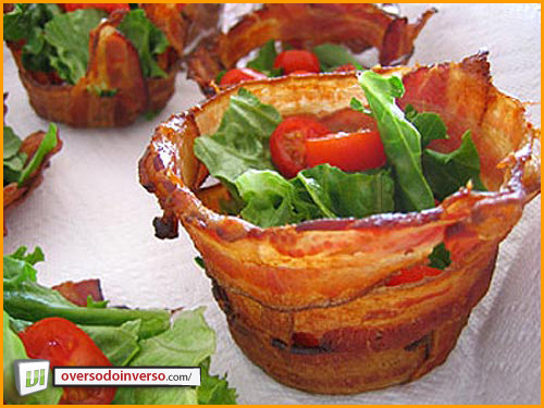 bacon-bowl