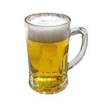 beer1-main_Full