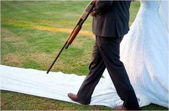 casamento7