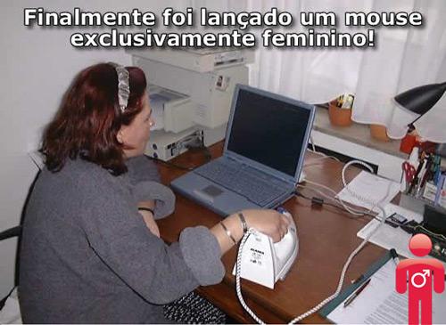 mouse_feminino