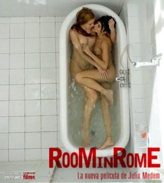 room-in-rome-w