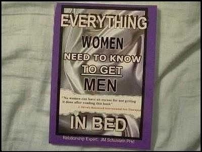 how_to_get_men_in_bed_01