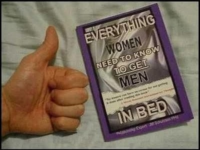 how_to_get_men_in_bed_05