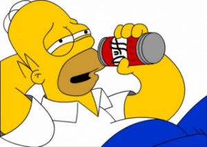 medium_homer_simpson_beer_duff_tv_n