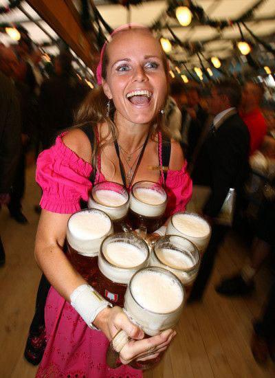 mulher-com-cerveja