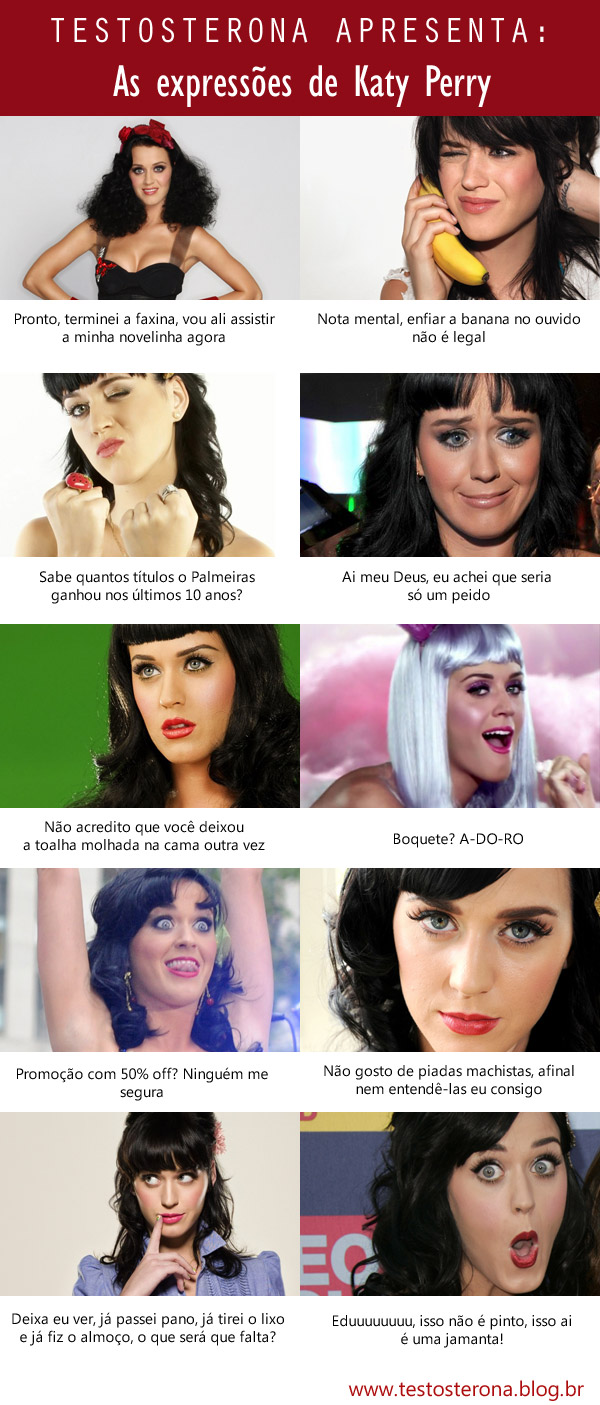 https://i1.wp.com/testosterona.blog.br/wp-content/uploads/2011/01/katyperry.jpg