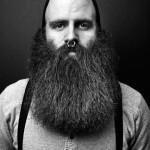barba15