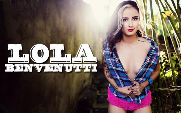 Lola-Benvenutti-testosterona
