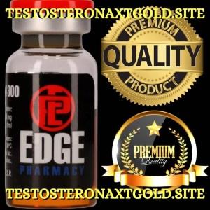 Deca Edge Pharma 10ML x 300MG – PREMIUM