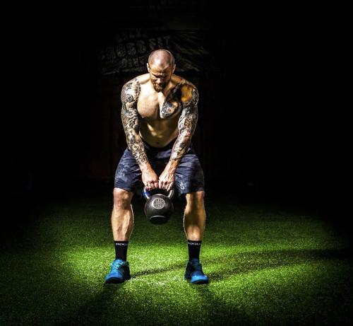 hur fungerar testosteronhöjare