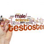 testosterone benefits keywords