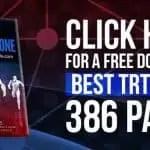 Beyond Testosterone book