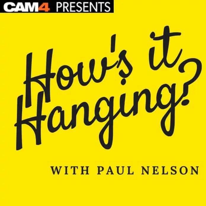 testosterone podcast Paul Nelson