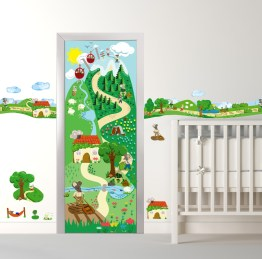 http://www.wallsweethome.fr/fr/stickers-enfant/stickers-chambre-enfants/stickers-souris-kit-deco/