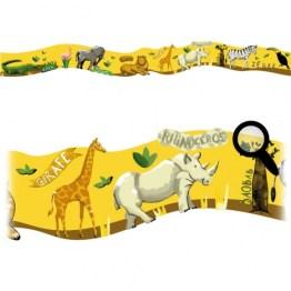 http://www.wallsweethome.fr/fr/stickers-enfant/stickers-frises/stickers-enfant-frise-animaux-savane/
