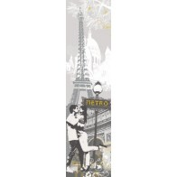 http://www.wallsweethome.fr/fr/stickers-muraux/stickers-voyage/sticker-panneau-deco-ballade-a-paris/
