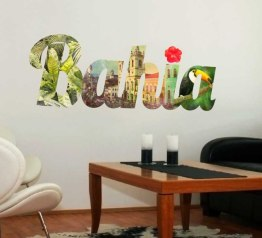 http://www.wallsweethome.fr/fr/stickers-muraux/stickers-voyage/stickers-deco-bahia-bresil-deco-exotique/