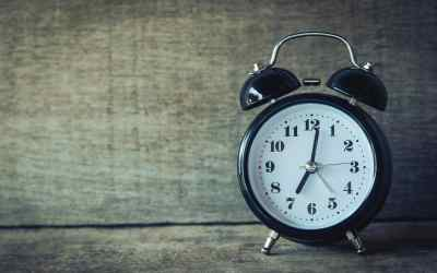 How Long is the MCAT? A Complete Guide to the MCAT Timing