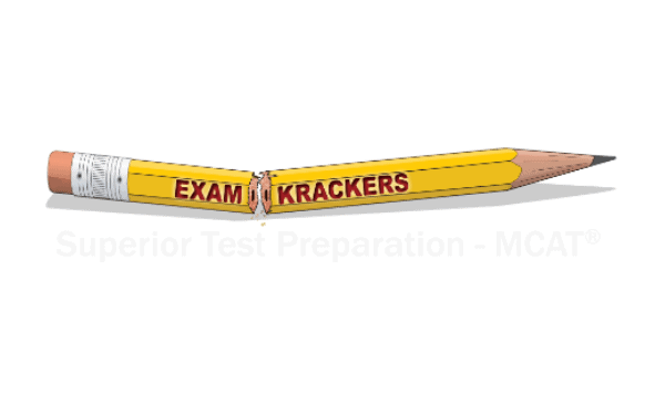 Exam Krackers