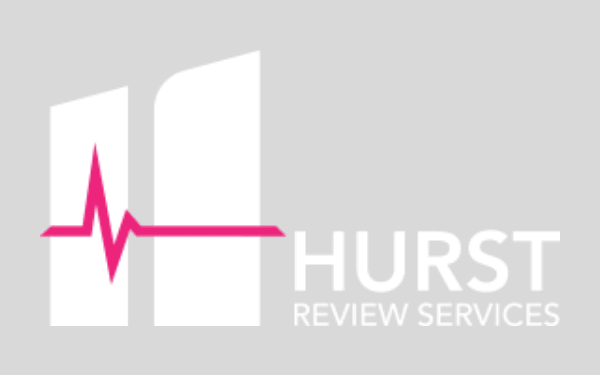 Hurst NCLEX Review