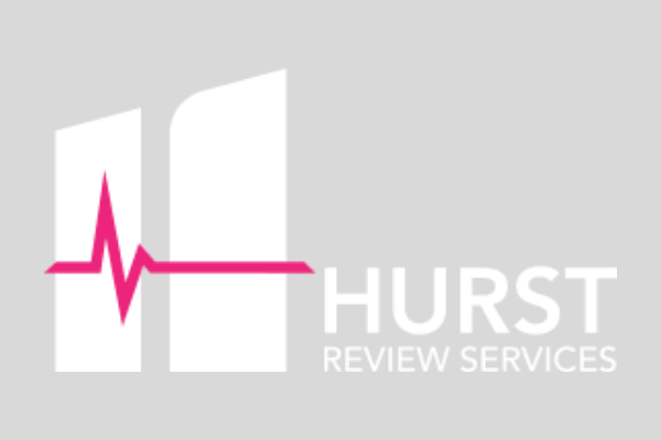 Hurst NCLEX Review