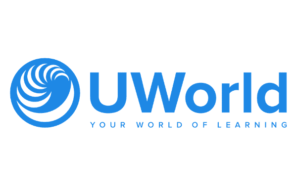 uworld review