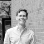 Profile picture of Scott Clyburn