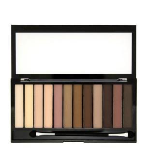 makeup-revolution--paleta-de-sombras-de-ojos-redemption--essential-mattes-2-1