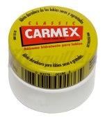 carmex-balsamo-labial-tarro-clasico-1-10251
