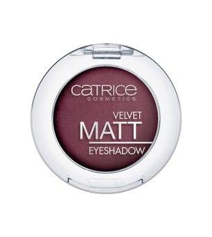 catrice-velvet-matt-sombra-de-ojos-040-1-14462