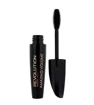 makeup-revolution-mascara-de-pestanas-volumen-amazing-black-2-12574