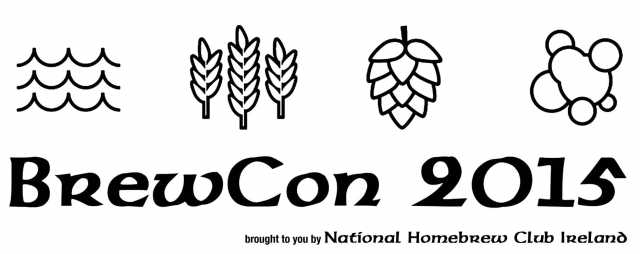 This image has an empty alt attribute; its file name is brewcon-logo-2015.png