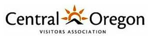 Central Oregon Visitors Association, Peterson Media