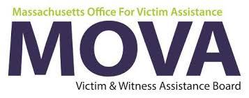 MOVA logo2