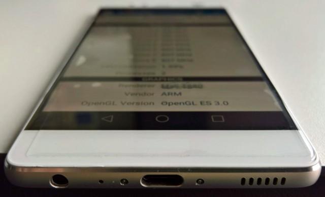 USB-640x389-1-640x389