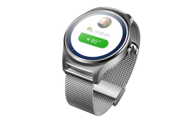 haier-watch-640x405