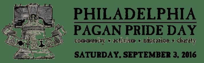 PPPD_2016_website_header