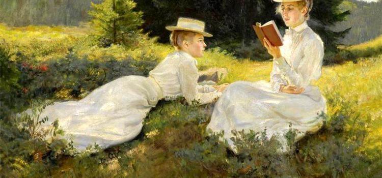 Les genres littéraires : le Roman