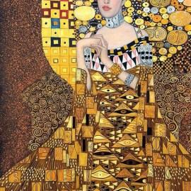 Les mouvements littéraires : le Symbolisme