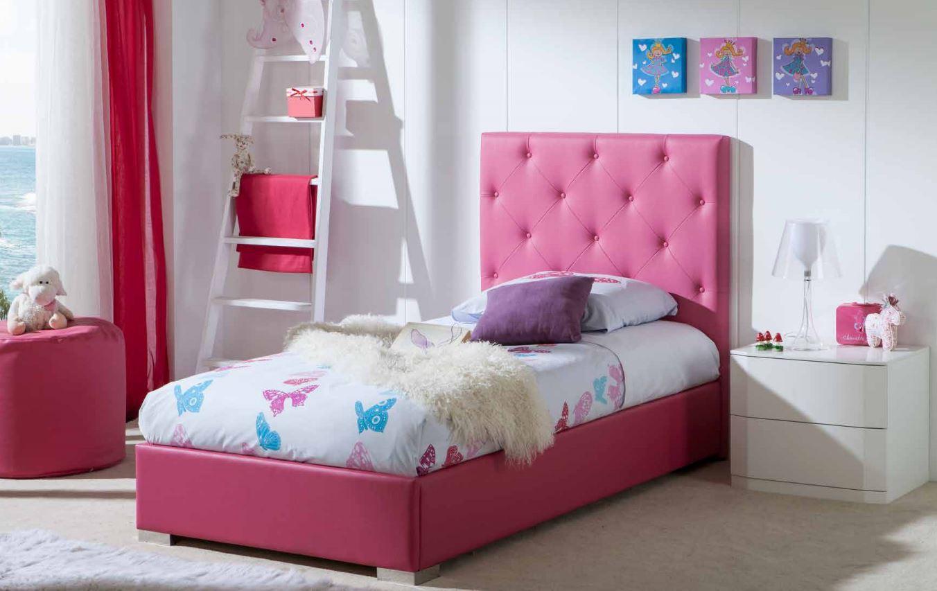 tete de lit capitonnee au meilleur prix tetedelit fr