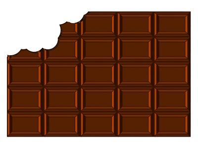 チョコレートの太らない食べ方しってる?おススメと選び方は?