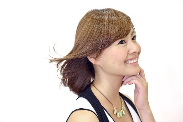 髪によい食べ物は?体の内側から髪へアプローチ!地肌を整える?