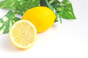 レモンソラレン