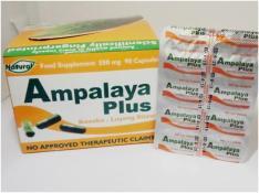 ampalayaplus_2
