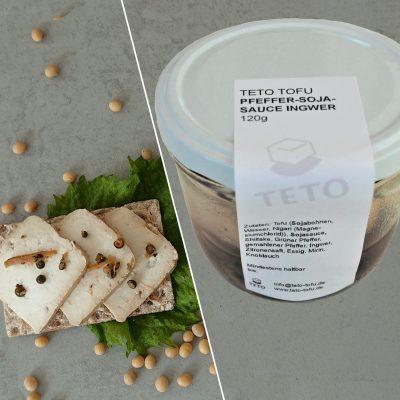 tofu plastikfrei berlin