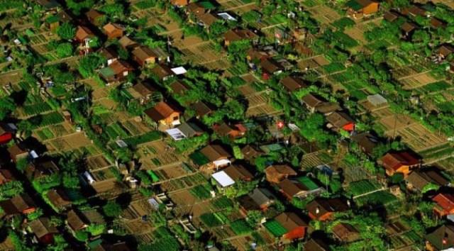 conheca-cidade-onde-todo-morador-tem-horta-urbana-les-avanchets-672x372