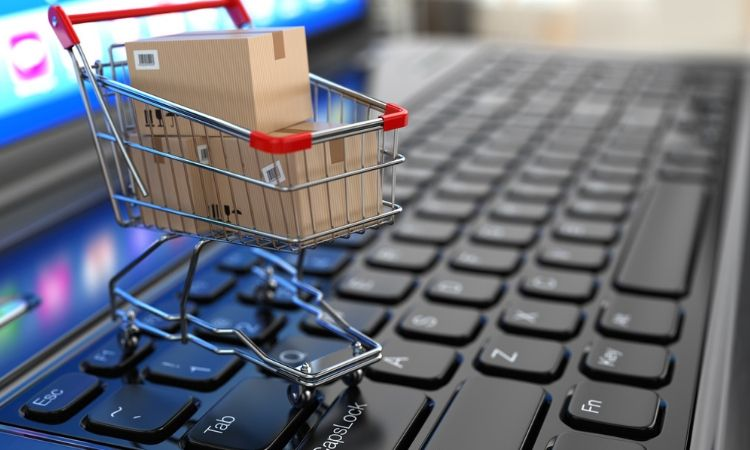 Las claves para mejorar la experiencia al cliente dentro del e-commerce