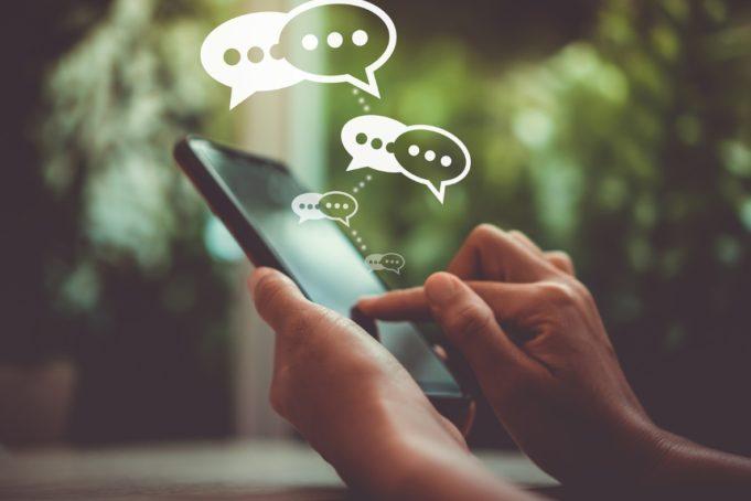 ¿Cómo aprovechar el Social Listening y aumentar nuestro valor de marca?