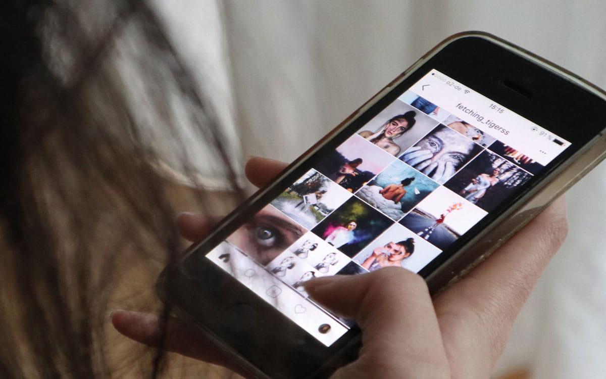 ¿Cómo atraer tráfico orgánico a nuestras redes sociales?