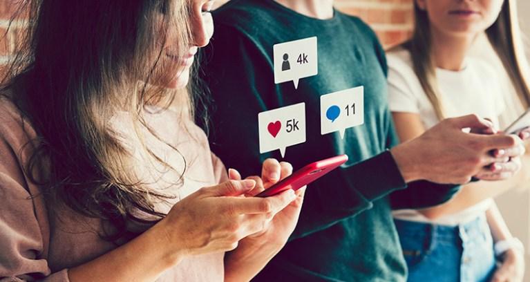 Estrategias clave para incrementar seguidores en las redes sociales de tu marca